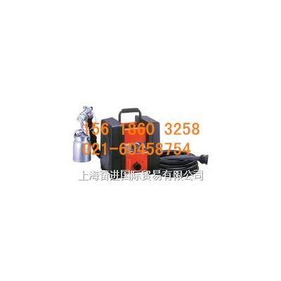 厂家直销台湾AGP电动喷漆机T328汽车专用型