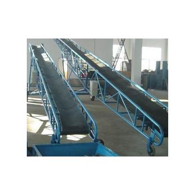 可移动带式输送机/料场专用皮带输送机物优价廉