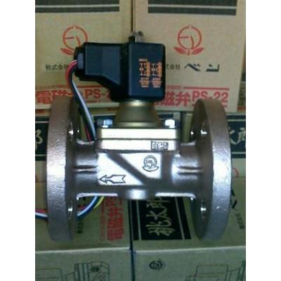 PS12 PF-12桃太郎电磁阀 进口电磁阀