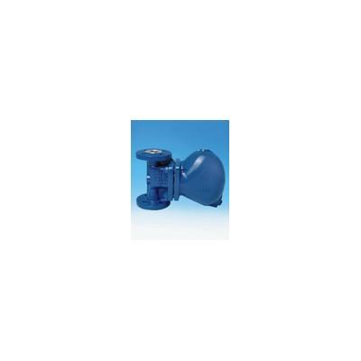 德国艾瑞ARI蒸汽浮球式疏水阀代理直销