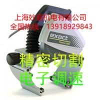钢,不锈钢,塑胶,多层管等材质可切割的电动切管机220E