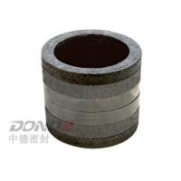ZD-G2120吹灰器填料密封组件
